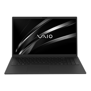 VAIO E15 Windows 10 Home