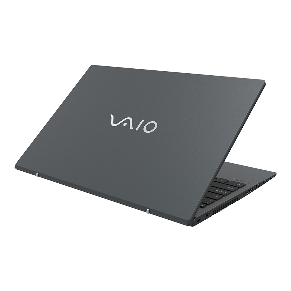"VAIO FE14 14"" - Windows 10 Pro"