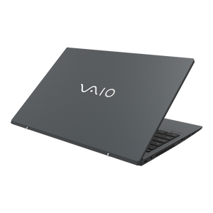 "VAIO FE14 14.1"" - Windows 10 Pro"