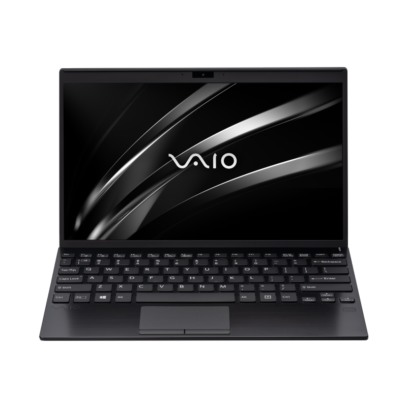 "VAIO SX12 12.5"" Windows 10 Pro"