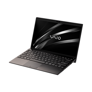 "VAIO SX12 12.5"" - Windows 10 Pro"