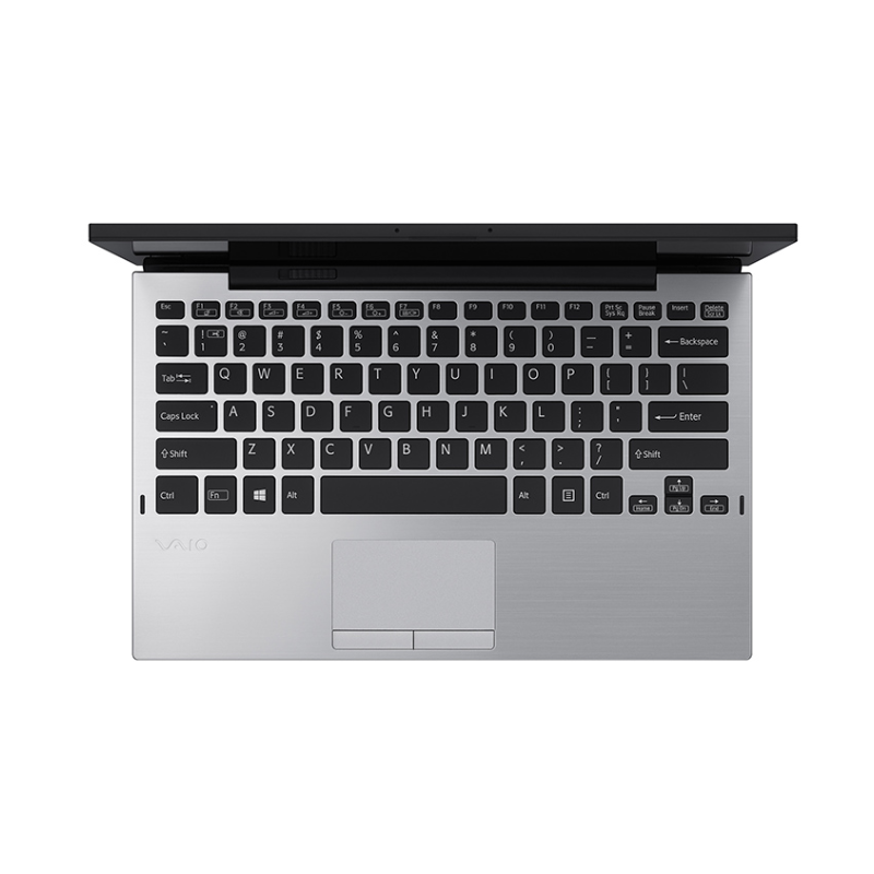 "VAIO A12 12.5"" Windows 10 Pro"