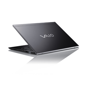 "VAIO SX14 14"" - Windows 10 Pro"