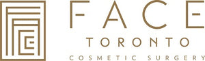 FACE COSMETIC SURGERY - MYSKINTORONTO