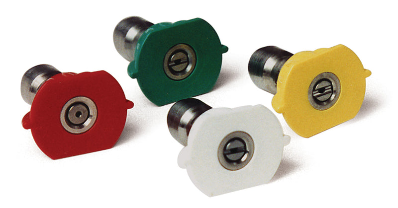 NOZZLE KIT 4-PACK 035Q (1-0,15