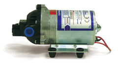 PUMP-MOTOR 12VDC-100PSI-1.8 OF