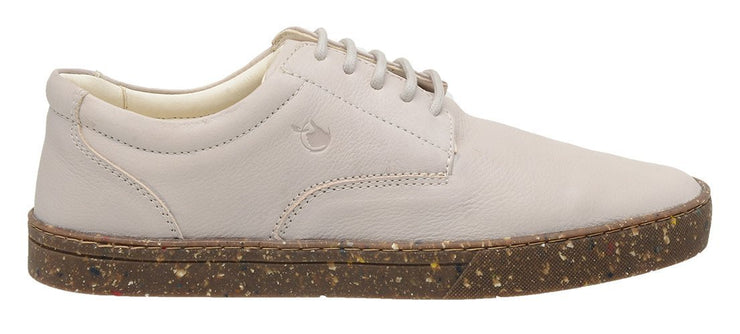 Sneaker Female Gold Coast Leather Biodegradable white