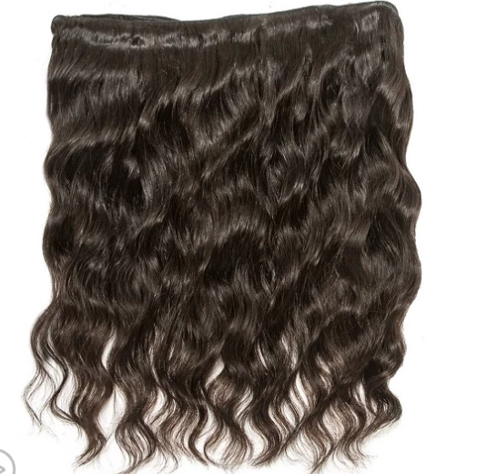 Indian Wavy Bundle