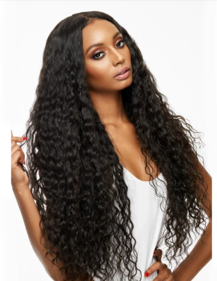 Indian Curly Bundle