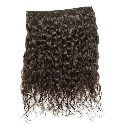 products/Indian-Curly_Weft_Bundle_1024x1024_809ad2e0-faf5-492b-a7c8-423c67621a76.jpg