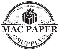 Mac Paper Supply