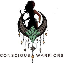 The Conscious Warriors