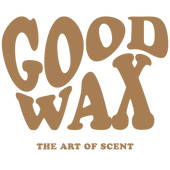 Good Wax Company