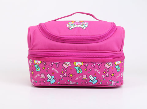 Image of Smily Fancy Bundle Pink