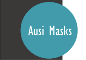 Ausi Masks Pty Ltd
