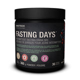 Innotech Fasting Days Mixed Berry 360g