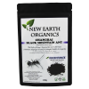 New Earth Organics Changbai Black Mountain Ant 100g