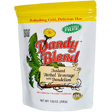 Dandy Blend Coffee Alternative 200g
