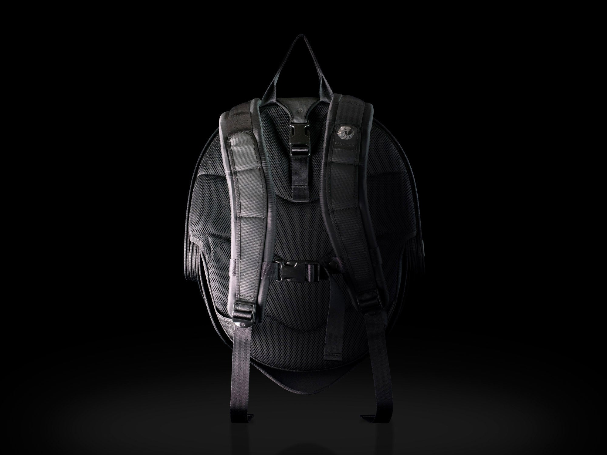 Pangolin Backpack Renegade L