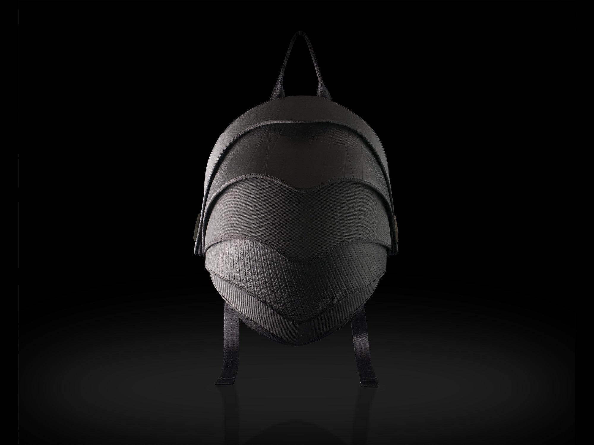Pangolin Backpack Renegade S