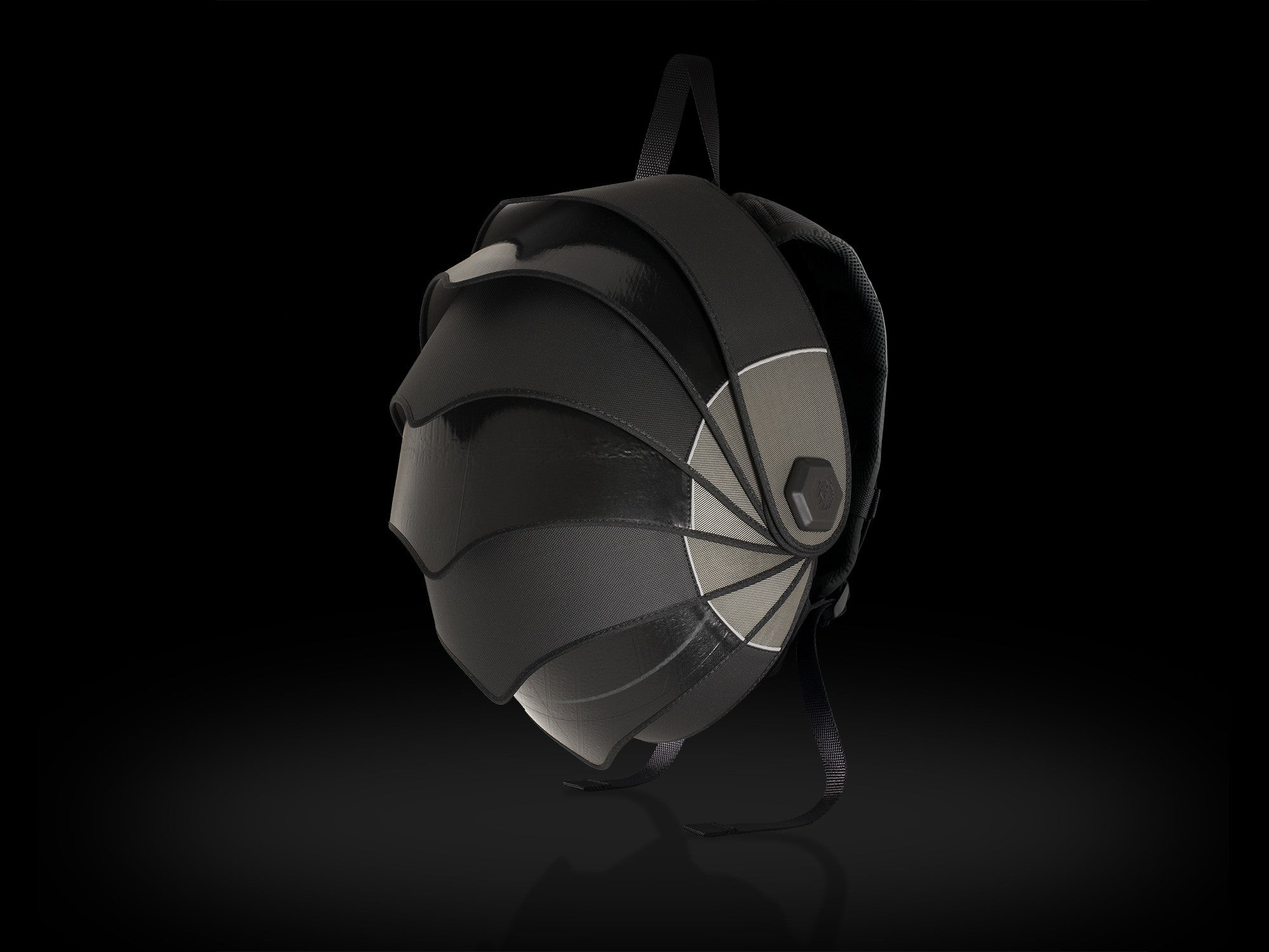 Pangolin Backpack Renegade M