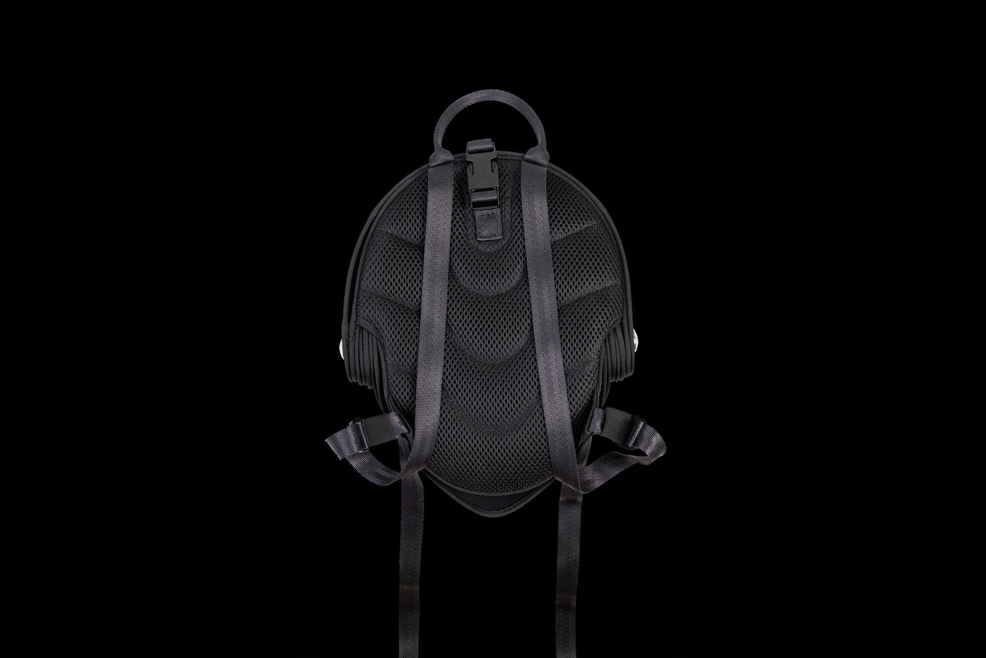 Pangolin Backpack Renegade XS