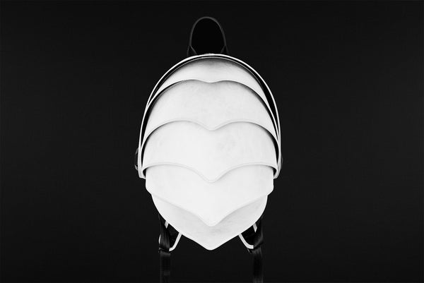 Pangolin Backpack Snow M