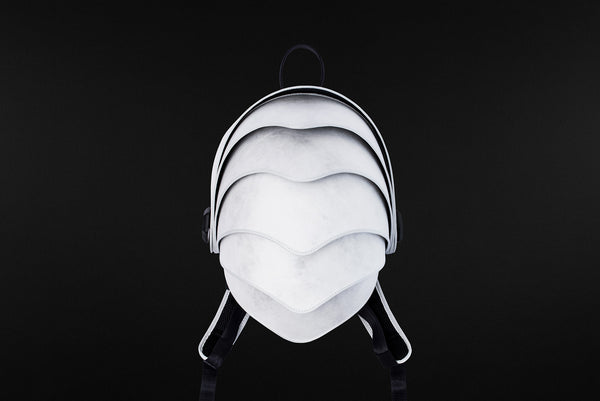 Pangolin Backpack Snow S