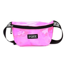 Load image into Gallery viewer, Women's Waist Bag Fanny Pack