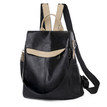 Load image into Gallery viewer, Women's Shoulder Bag/Daypack