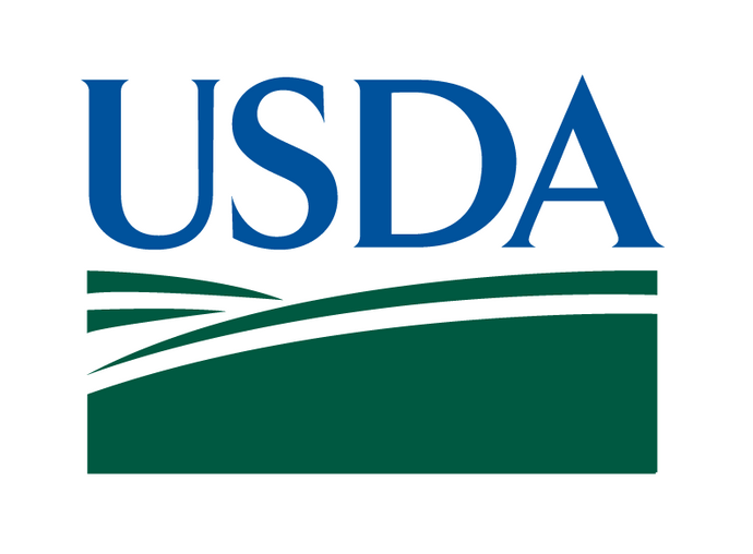 USDA extends public comment period for hemp interim final rule by 30 days