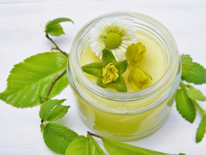 How to Use CBD Salve – The Only Guide You Need