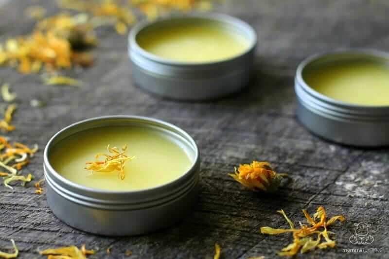 cbd salve recipe