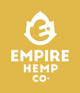Empire Hemp Co. LLC