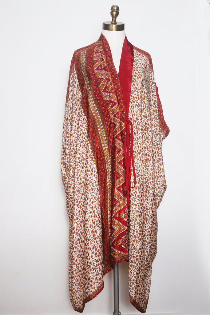 Aditi Holiday Wrap