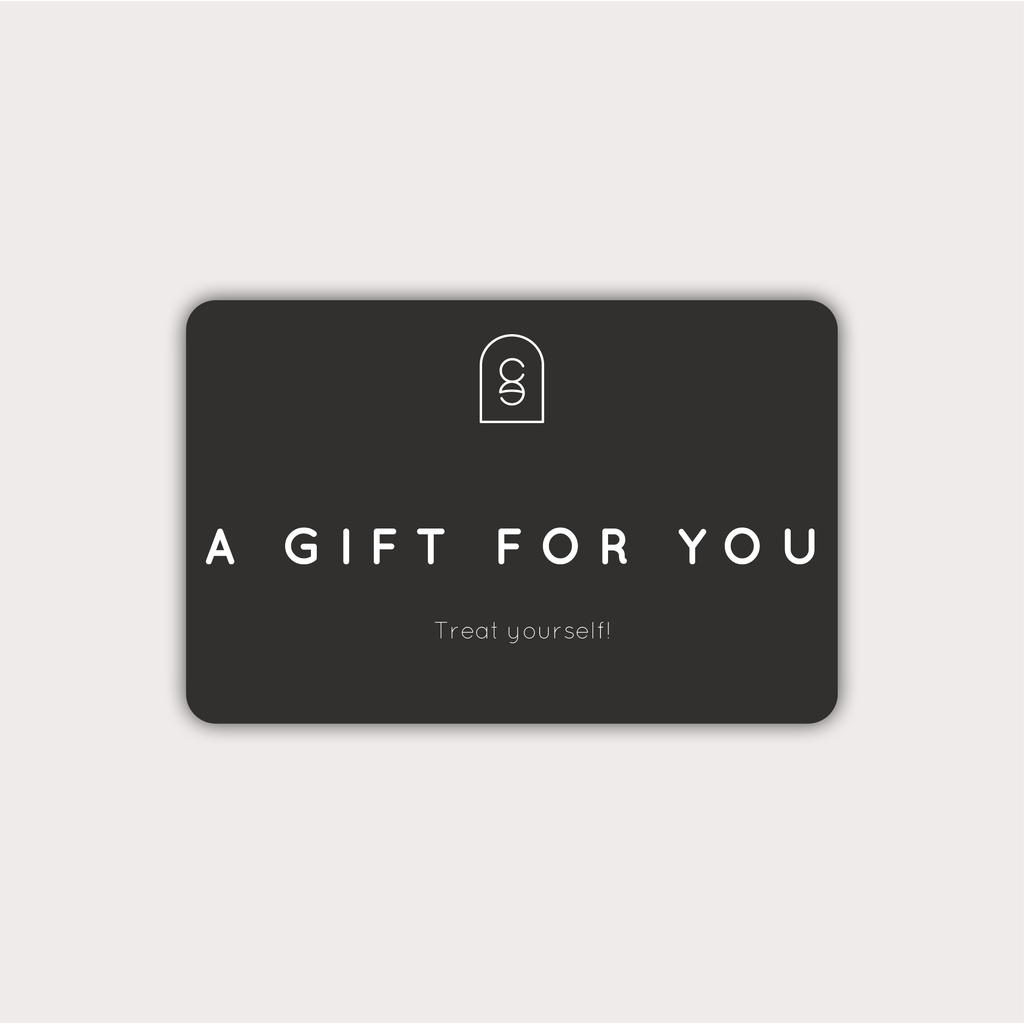 Colleen Eitzen Gift Card