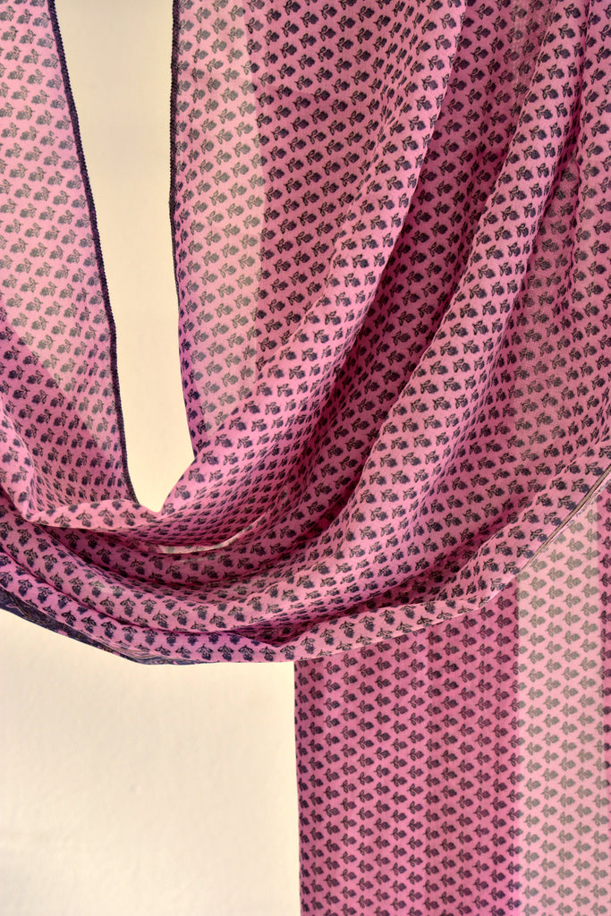 Sarie Scarf