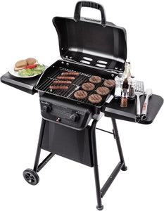 Parrilla Gas Classic Char-Broil AT-280