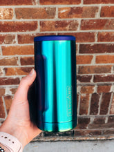 Load image into Gallery viewer, Brumate Hopsulator Slim Koozie