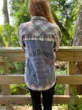 Load image into Gallery viewer, Jack Daniels