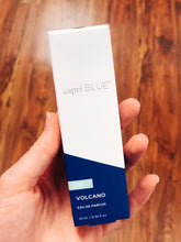 Load image into Gallery viewer, Capri Blue Eau de Parfum—Volcano