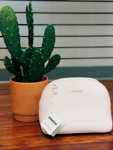 Corkcicle Purse Lunch Box