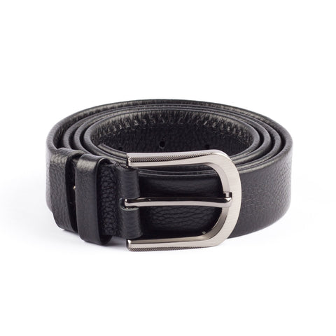 Julio Leather Belt