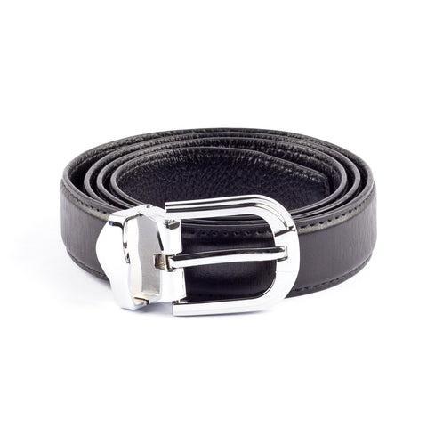 Timon Leather Belt