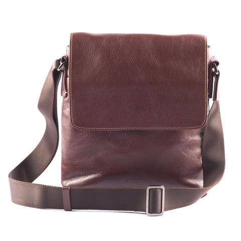 Weston Satchel