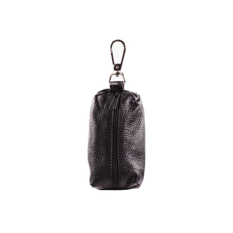 Carson Coin Pouch with Keyholder - Jon Louis