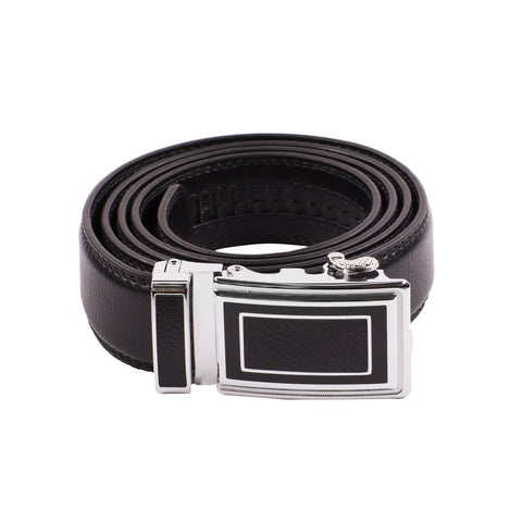 Luke Leather Gear Belt
