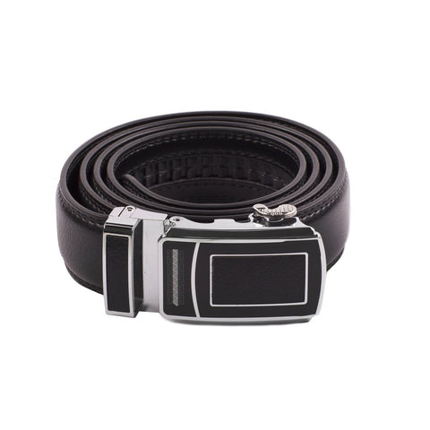 Brandon Leather Gear Belt