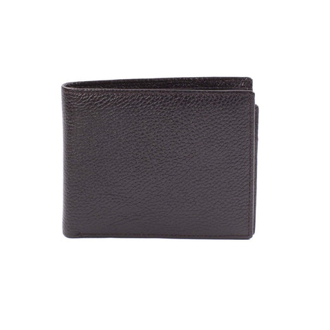 Michael Leather Wallet