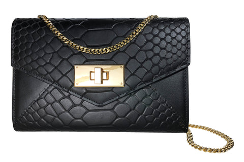 Cara Crossbody Bag - Jon Louis